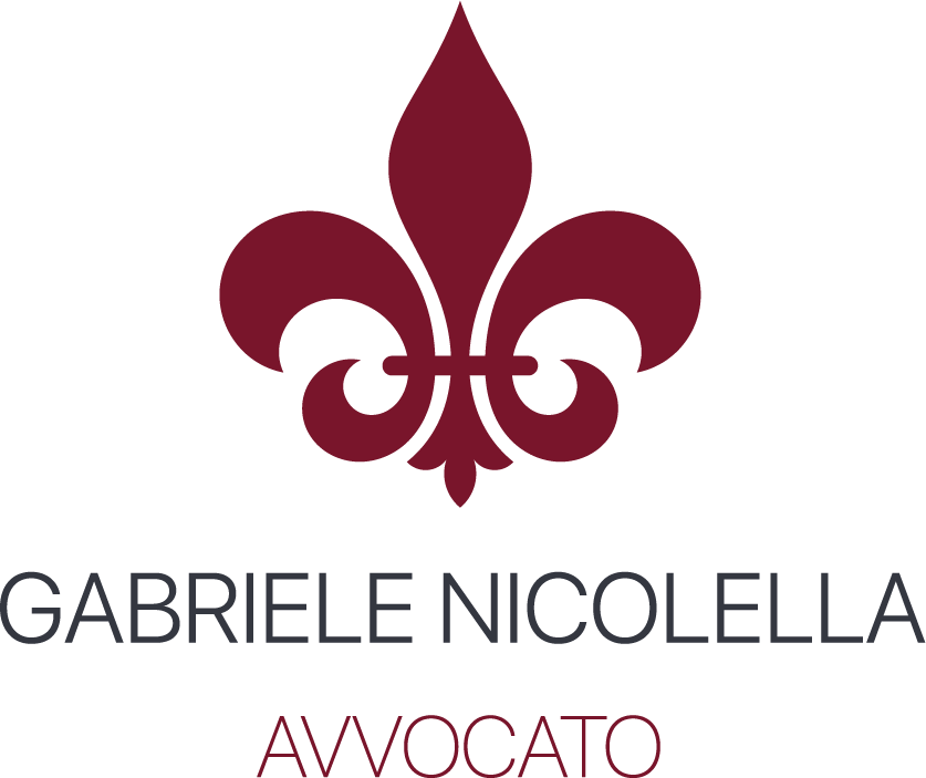Gabriele Nicolella